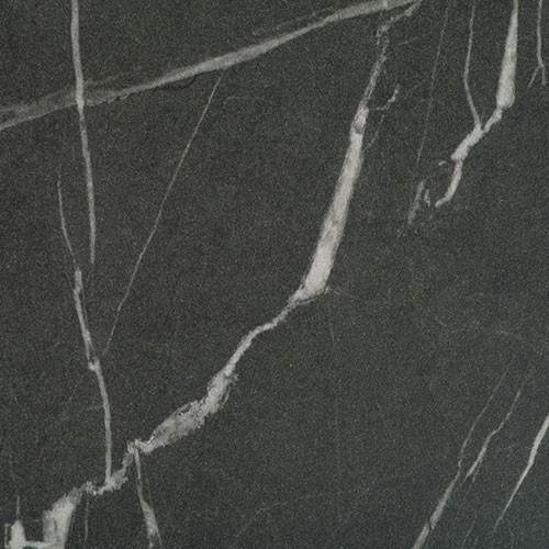 pl61 (stratifié)