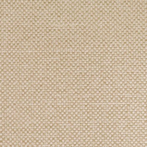 tn70 (textile)