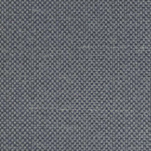 tn72 (textile)