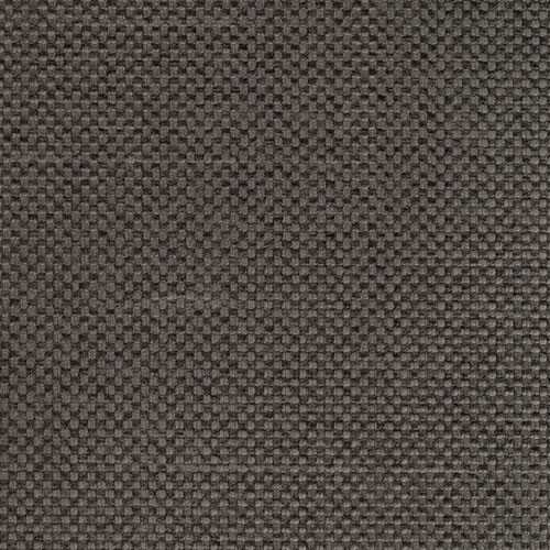 tn73 (textile)