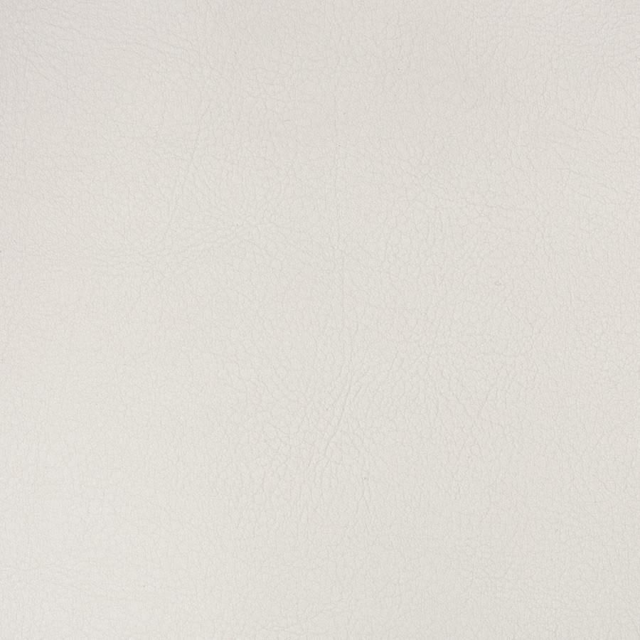 tc-20 Blanc mat