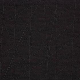Costura - TN62 (+suppl.)