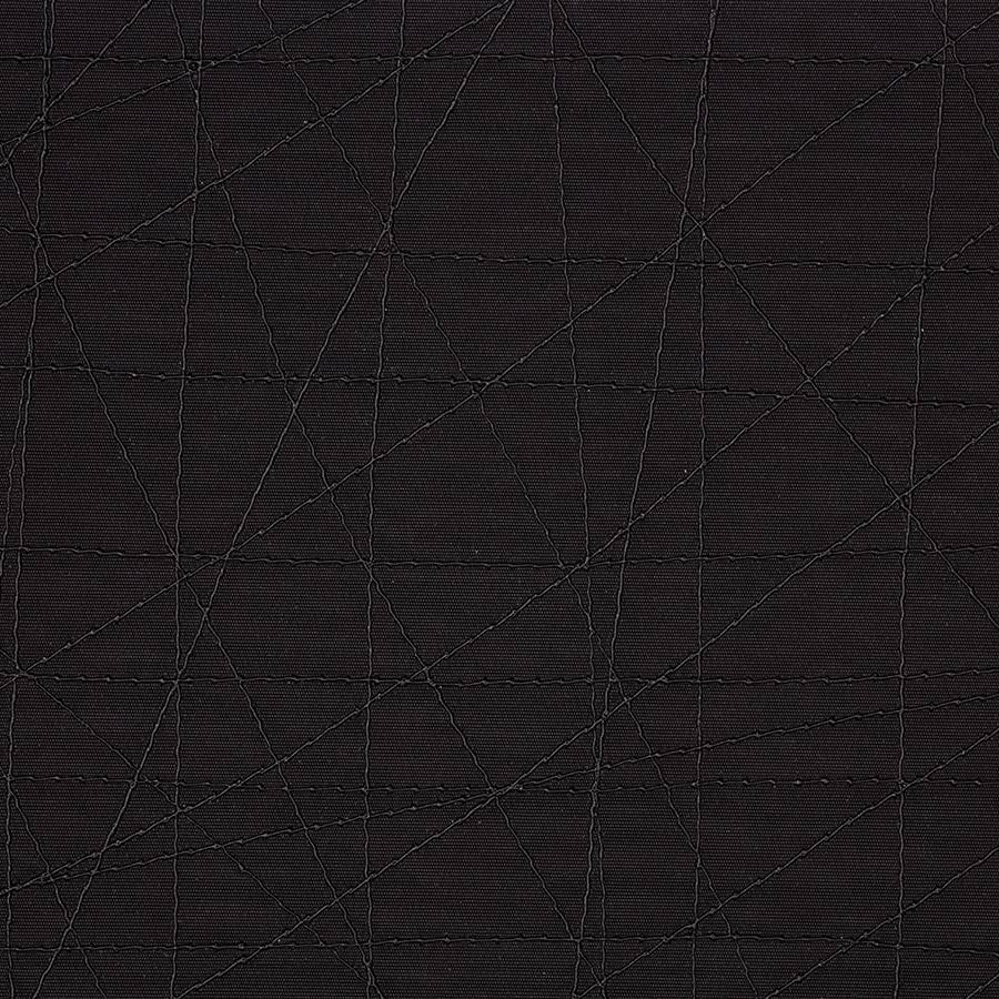 Costura - TN63 (+suppl.)