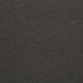 Texture - TX11
