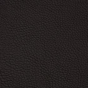 pt70 (textile)
