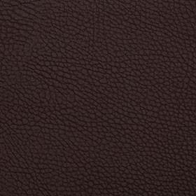pt75 (textile)