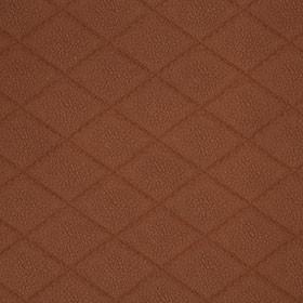 pt84 (textile)