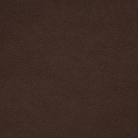 pt85 (textile)