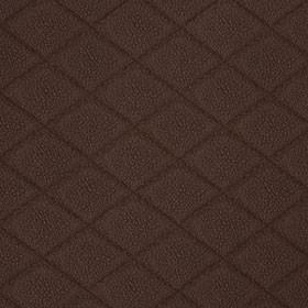 pt86 (textile)