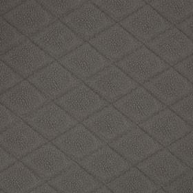 pt88 (textile)