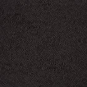 pt89 (textile)