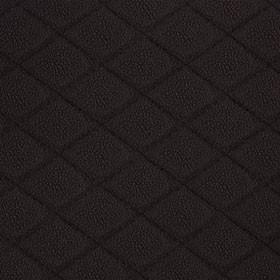pt90 (textile)
