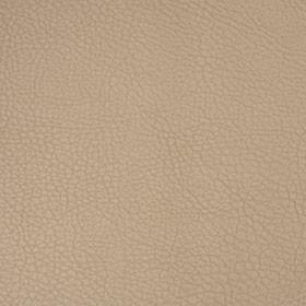pt91 (textile)