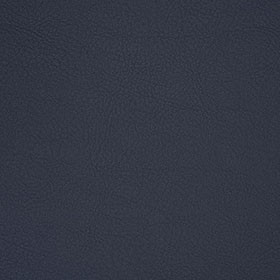 tc23 (textile)