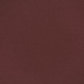 tc27 (textile)