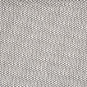 th41 (textile)