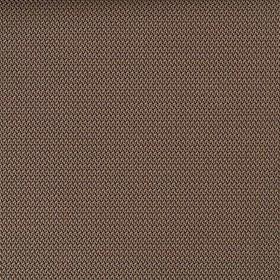 th44 (textile)