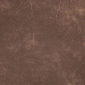 tn30 (textile)