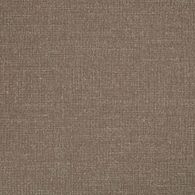 tn50 (textile)