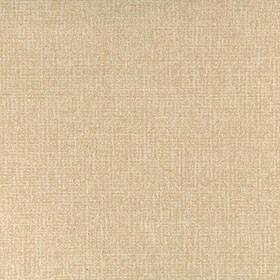tn51 (textile)