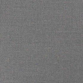 tn52 (textile)