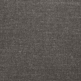 tn53 (textile)