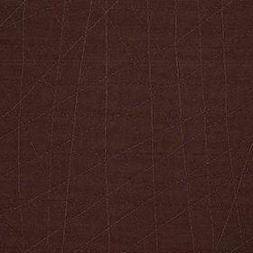 tn62 (textile)