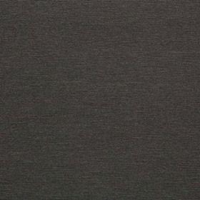 tx11 (textile)