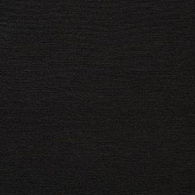 tx12 (textile)