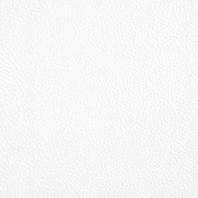 B30 - white