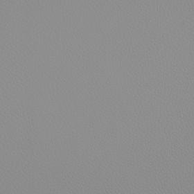 B31 - grey