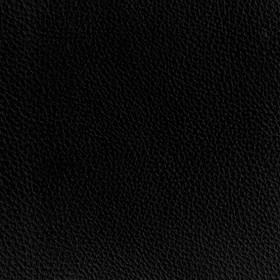 B33 - black