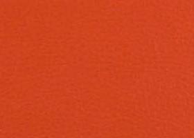 Orange B26
