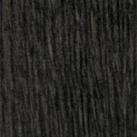 lamine-656