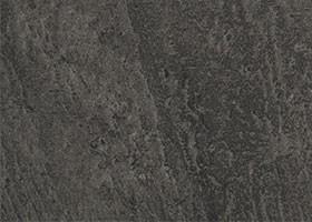 gris béton pl48