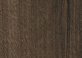 bois naturel foncé PL 50