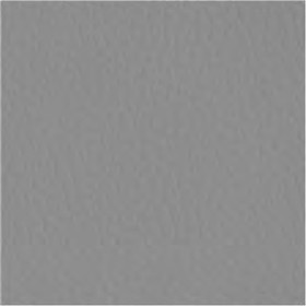gris grey