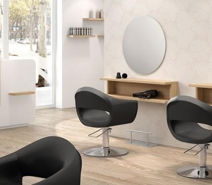 Comment décorer un salon de coiffure : Nos conseils et astuces
